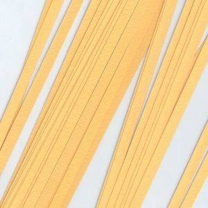 Quilling paper 4mm - neapolitan light yellow Y06-4