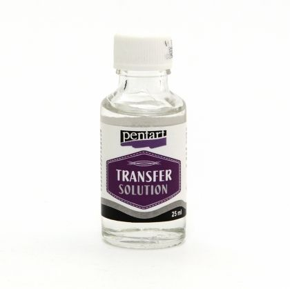 Express transfer 20ml - P32666