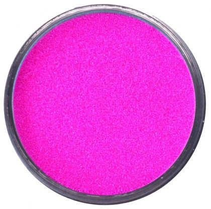 Embossing powder 15ml - Primary Fuchsia Fusion WH11R