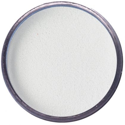 Embossing powder 15ml - Opaque Bright White, Ultra High WL01UH