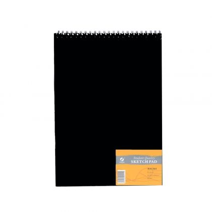 Sketch Pad A3 60 sheets - A41364