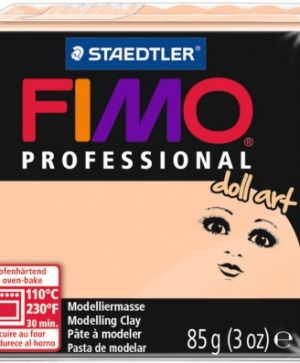 FIMO professional doll art 85g - cameo 435 G8027435