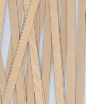 Quilling paper 6mm - beige N03-6