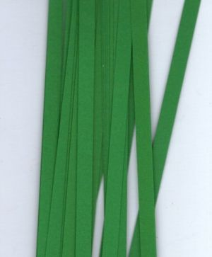 Quilling paper 6mm - green G05-6
