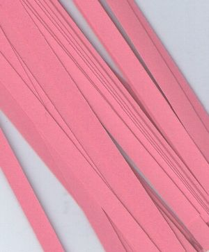 Quilling paper 6mm - pink P03-6
