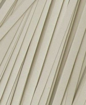 Quilling paper 4mm - grey-beige N13-4