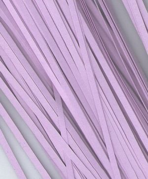 Quilling paper 4mm - light lilac L01-4