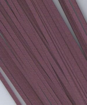 Quilling paper 4mm - old wine L04-4