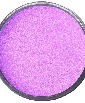 Embossing powder 15ml - Primary Purple Orchid WH13R