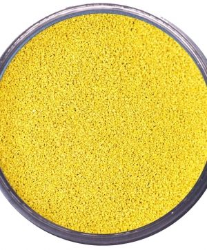 Embossing powder 15ml - Earth Тone, Honey WJ02R