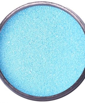 Embossing powder 15ml - Fluorescent Blue WR11R