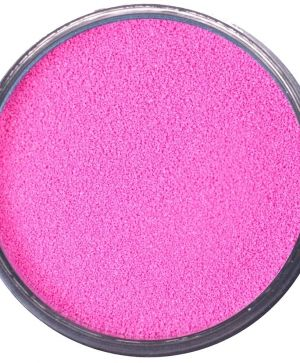 Embossing powder 15ml - Fluorescent Pink WR04R