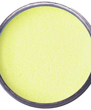 Embossing powder 15ml - Pastel Yellow WM05R