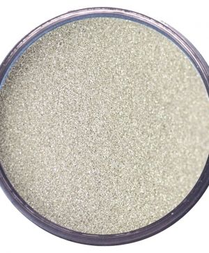 Embossing powder 15ml - Platinum WC06R