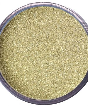 Embossing powder 15ml - Gold Rich WC04R