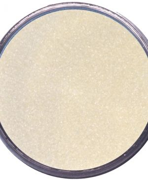 Embossing powder 15ml - Clear Matt Dull WA02R