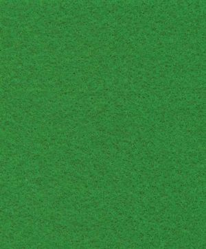 Craft Felt 30x45cm - green C45026