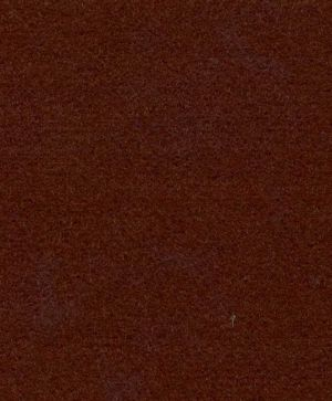 Craft Felt 30x45cm - brown C45030