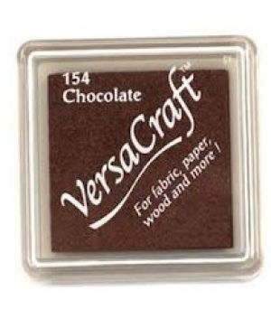Ink pad VersaCraft - Chocolate P26423