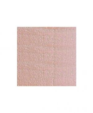 Delicate acrylic paint metallic 50 ml - rose gold P29389
