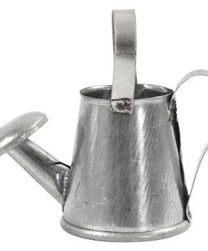 Mini Watering Can , H: 45 mm, 1pcs  - C59310