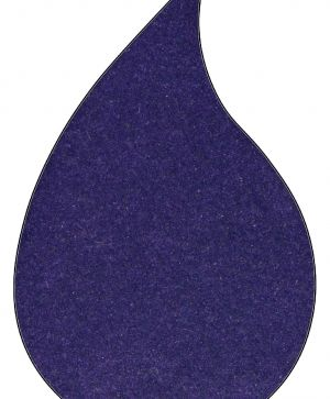 Embossing powder 15ml - Earth Тone, Grape WJ01R