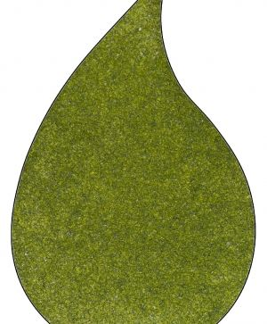 Embossing powder 15ml - Earth Тone, Olive WJ03R