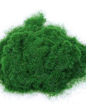 Artificial Grass Powder 30g - ID1414