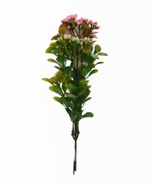 Decorative plants - pink ID 1444-3