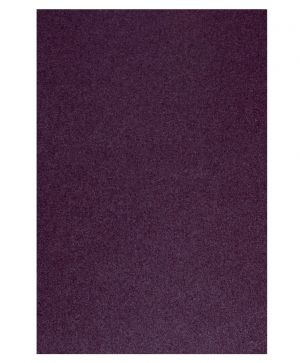 Metallic cardstock 20x30cm, 1 sheet - Burgundy IDEA4646-2