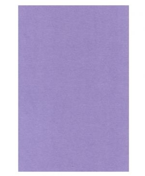 Metallic cardstock 20x30cm, 1 sheet - Purple IDEA4646-6