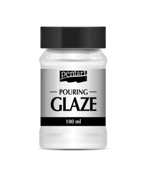 Pouring Glaze 100 ml - P35358