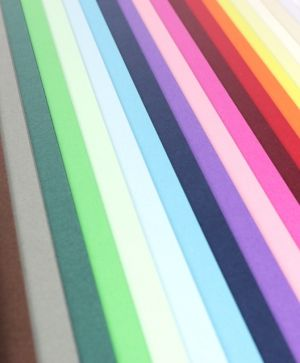 Dovecraft 12x12 Textured Cardstock 80 sheets - DCPAP073