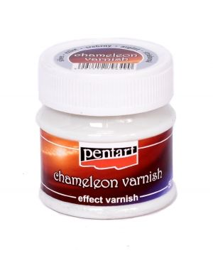 Chameleon effect varnish 50ml - P3446