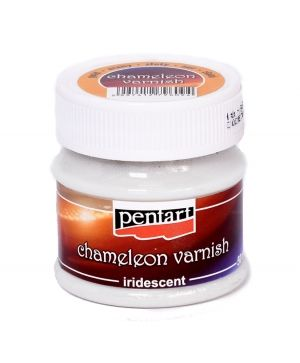 Chameleon effect varnish 50ml - P3445