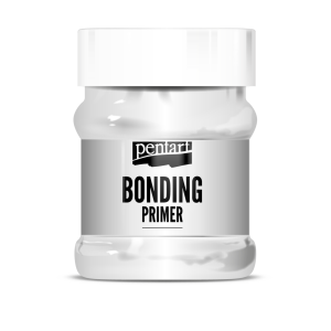 Bonding Primer 230ml 1 piece - P37140