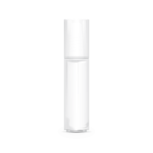 Plastic tube with fine applicator 20ml - P4309