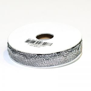 Decorative Ribbon, W: 5-10 mm C51424-2