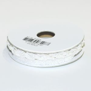 Decorative Ribbon, W: 5-10 mm C51424-5