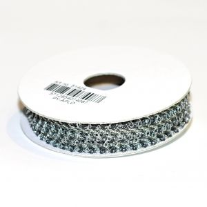 Decorative Ribbon, W: 5-10 mm C51424-7