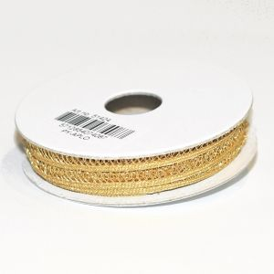 Decorative Ribbon, W: 5-10 mm C51424-9