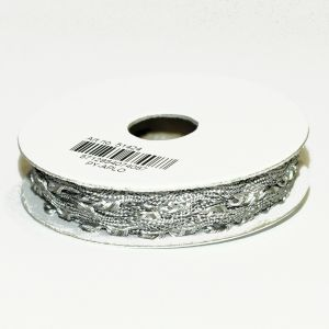 Decorative Ribbon, W: 5-10 mm C51424-13