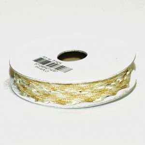 Decorative Ribbon, W: 5-10 mm C51424-15