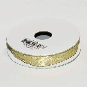 Decorative Ribbon, W: 5-10 mm C51424-20