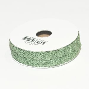Decorative Ribbon, W: 10-15 mm, 2 M C51435-11